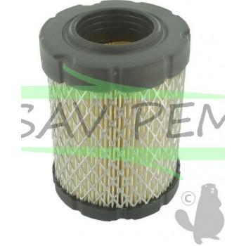 Filtre a air adaptable BRIGGS  et  STRATTON 796032