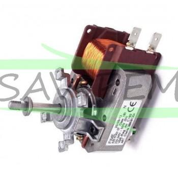 Moteur ventilateur four ELECTROLUX EOB948W