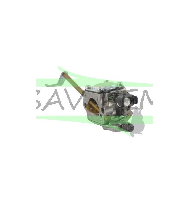 Carburateur WALBRO WT434