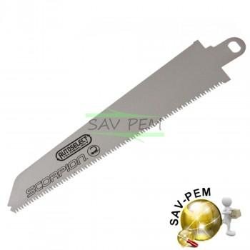 Lame X29962-XJ bois pour scie Scorpion BLACK & DECKER RS890