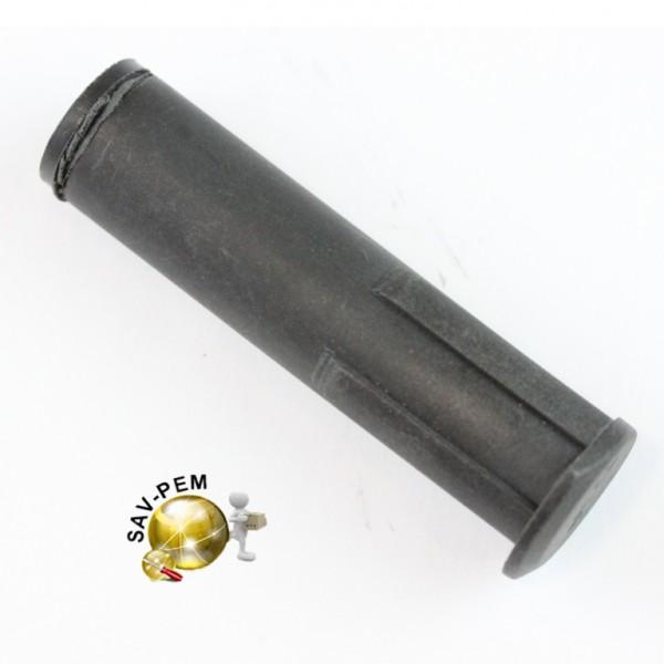 Axe de roue pour scarificateurs black et decker gd300 - Scarificateur black et decker ...