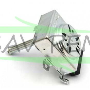 Moteur tournebroche ELECTROLUX EKC605300W