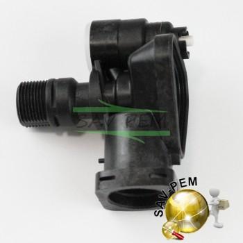 Culasse nettoyeur haute pression KARCHER K4.600
