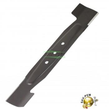 Lame 1004695-01  pour tondeuse BLACK et DECKER CLM3820