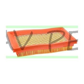 Filtre à air moteur de tondeuse KOHLER XT675