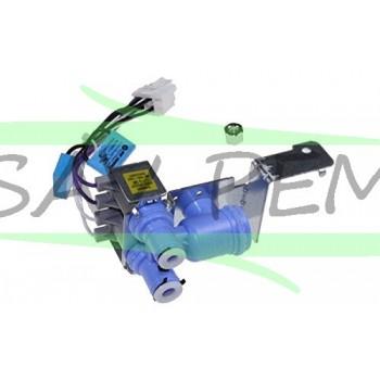 Electrovanne refrigerateur américain SAMSUNG RSG5PURS