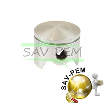 Kit piston taille-haie MAC CULLOCH