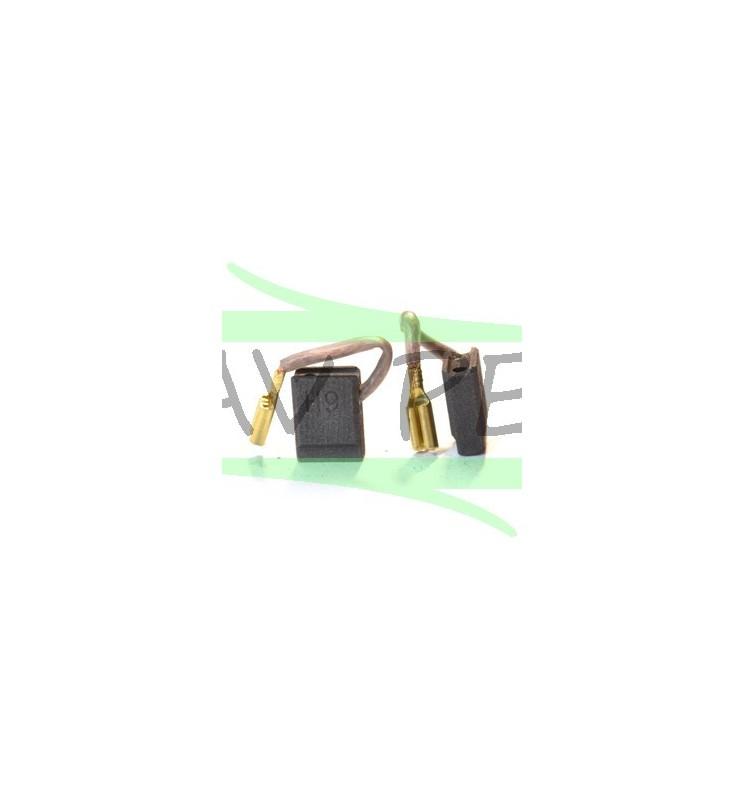 d25114 d25113 d25123-Premium d25112 Charbon Brosses DEWALT d25103 p2146