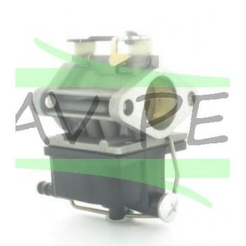 Carburateur 640065A pour moteurs TECUMSEH