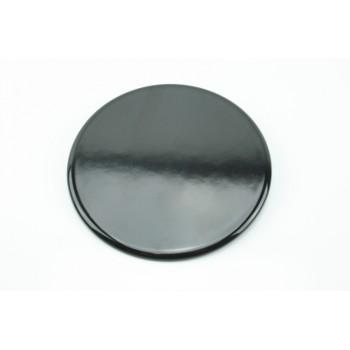 Chapeau de brûleur table de cuisson AIRLUX - GLEM