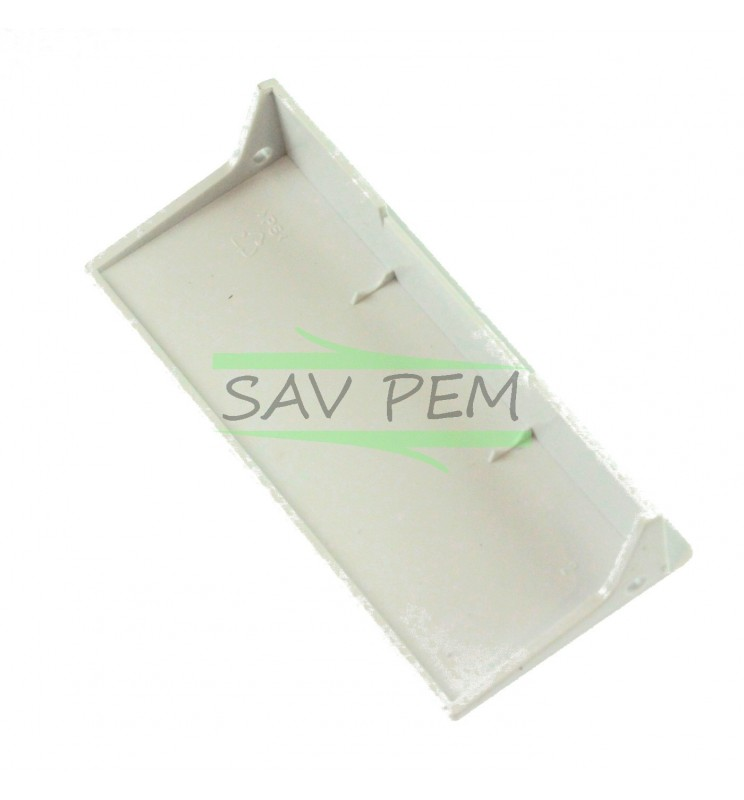 Poignée de la porte freezer pour RMF300A, ARI30MA AIRLUX