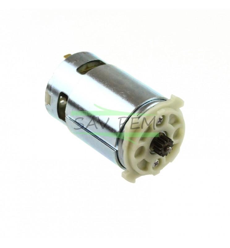 Ensemble moteur perceuse AEG BSB12C2