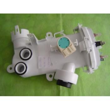 Resistance lave vaisselle AIRLUX LV380