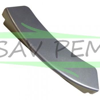 Poignée hublot DC64-00561D lave linge SAMSUNG B1245AVGW1