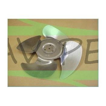 Turbine de ventilation arrière pour poêle INVERTER 3003