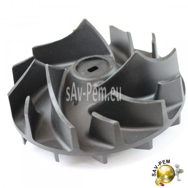 turbine pour souffleur black decker gw2810 gw2838. Black Bedroom Furniture Sets. Home Design Ideas
