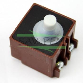 Interrupteur meuleuse SKIL 9345