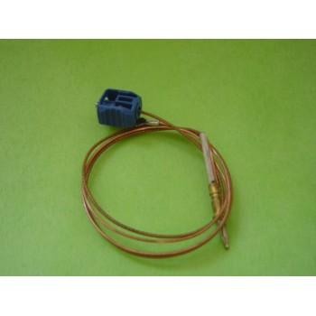 Thermocouple avant gauche plaque AIRLUX TV274