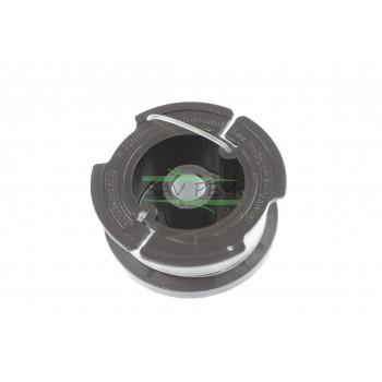 Bobine de fil 90601198N BLACK & DECKER BDST182ST1, ST1823, STC1820EPC