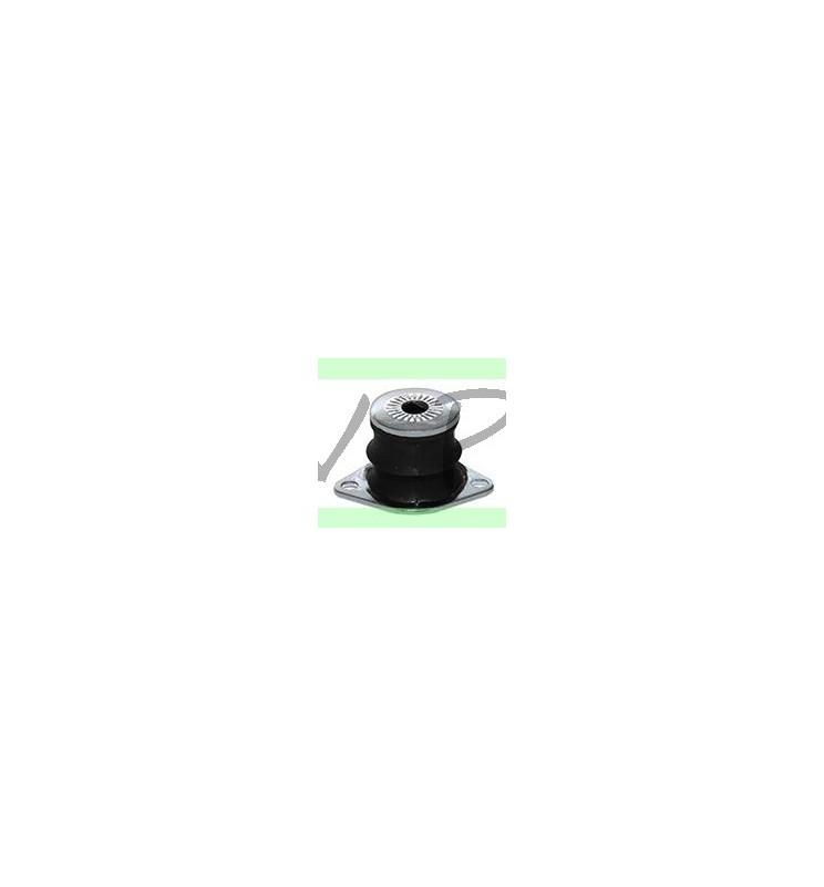 Cuisinière amovible poignée pour Logik pour Four 385 x 300 mm Grill Pan Rack