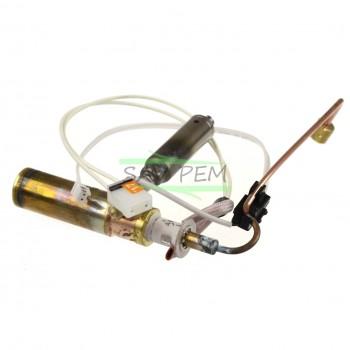 Evaporateur poêle pétrole QLIMA, TECTRO SRE5035, SRE7037C, SRE9046