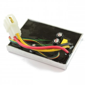 Platine électronique pour tondeuse RYOBI RLM36X40H