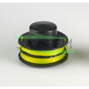 Bobines de fil pour coupe-bordure RYOBI RLT3025S