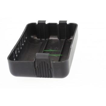 Couvercle du filtre à air tondeuse RYOBI RLM140SP