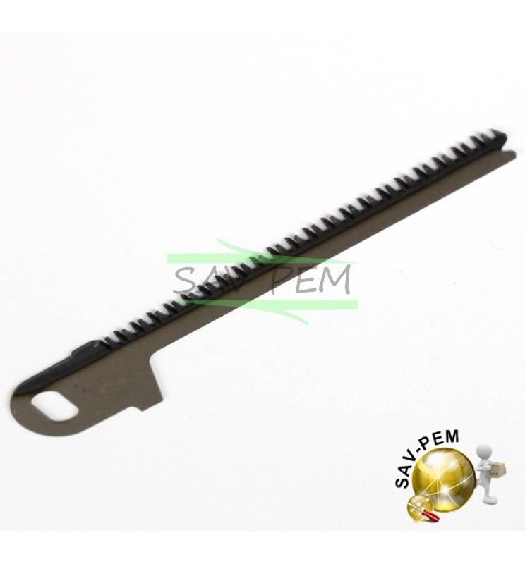Lame STA29971 scie Scorpio BLACK & DECKER KS890,KS890E