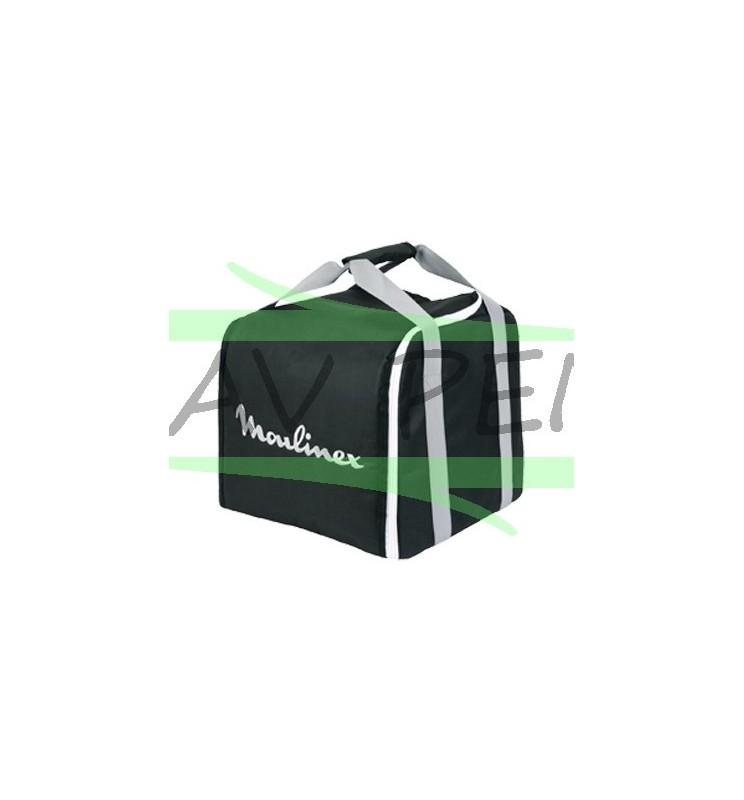 Sac de transport XA607800 pour tous COOKEO MOULINEX