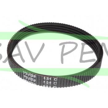 Courroie pour rabot AEG Powertools PL750
