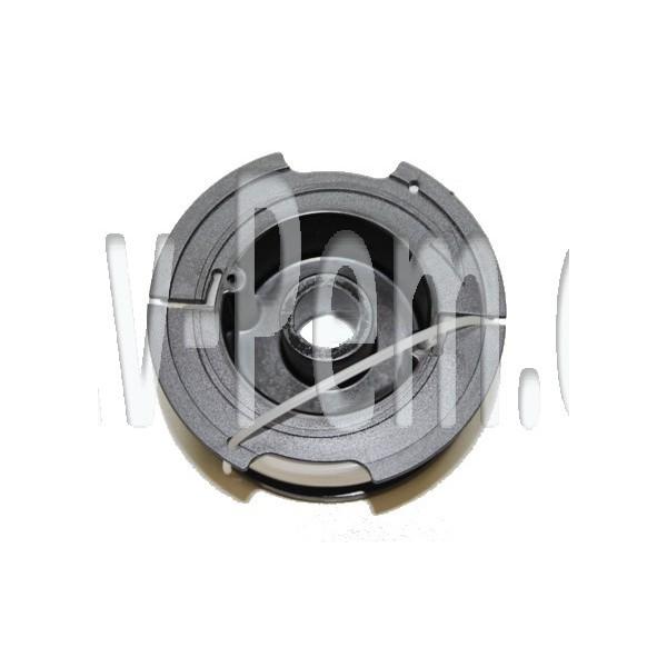Bobine fil coupe bordure black et decker gl530 gl540 sav pem - Bobine coupe bordure black et decker ...