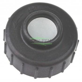 Vis fixation de bobine coupe-bordure RYOBI RLT6038EX