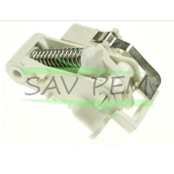 Sécurité de porte lave vaisselle GLEM XDI60, XDI45, XDI61, GDI944, GDI724