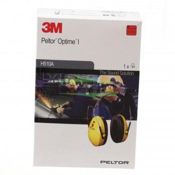 Casque anti-bruit 3M Peltor