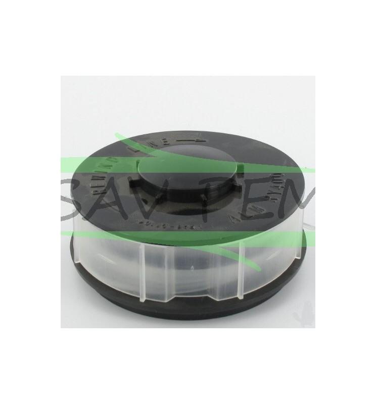 Bobine pour coupe bordure EINHELL RTV400, RTV550