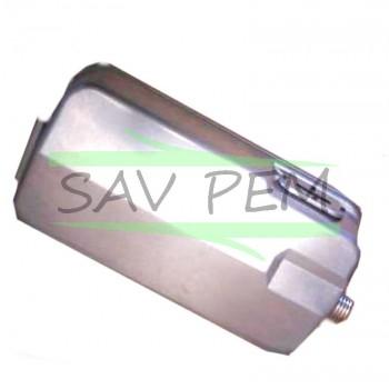 Réservoir amovible pour poêle KERO SRE3001