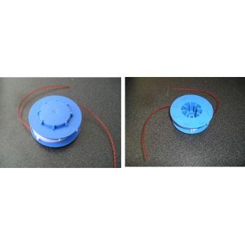 bobine de fil Coupe bordures FLYMO powertrim500 - 700