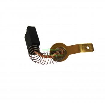 Charbon pour tronçonneuse Black & Decker CS1835