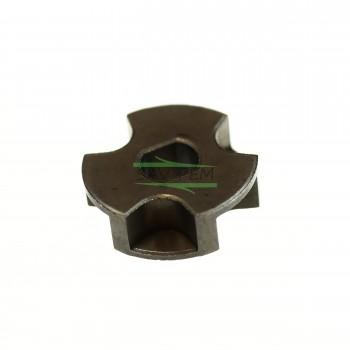 Pignon métal pour tronçonneuses BLACK et DECKER CS1835