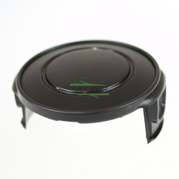 Couvercle coupe bordure TRIMMA - SWORN - MAC ALLISTER
