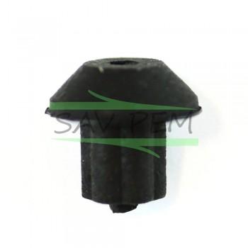 Tampon de grille Z204066-01 AIRLUX TV263GC - TV266GC - TV274GC - AV635HBK