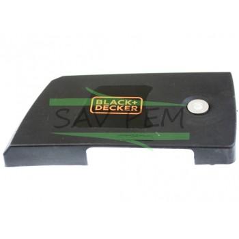 Résistance grille pain MAGIMIX 11536 4 tranches SAV PEM