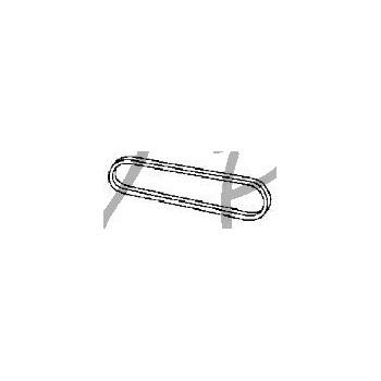 Courroie de lame tondeuse MC CULLOCH M125-97T
