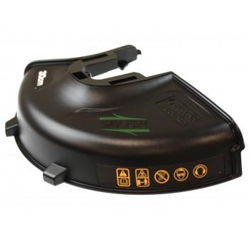 Carter de protection coupe-bordure BLACK & DECKER GLC3630L