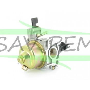 Carburateur moteur HONDA GX140 et GX160