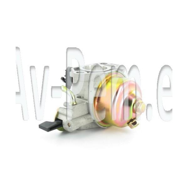 Carburateur Tondeuse Honda Gxv340 Sav Pem