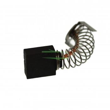 Charbon pour scie circulaire AEG Powertools KS66-2