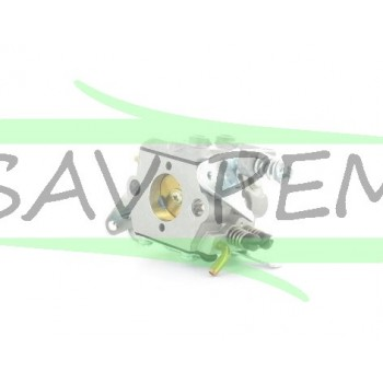 Carburateur tronçonneuse HUSQVARNA 350