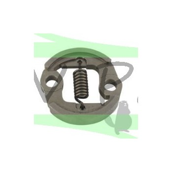 Embrayage débroussailleuse STIHL FS280